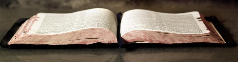 sermons-header
