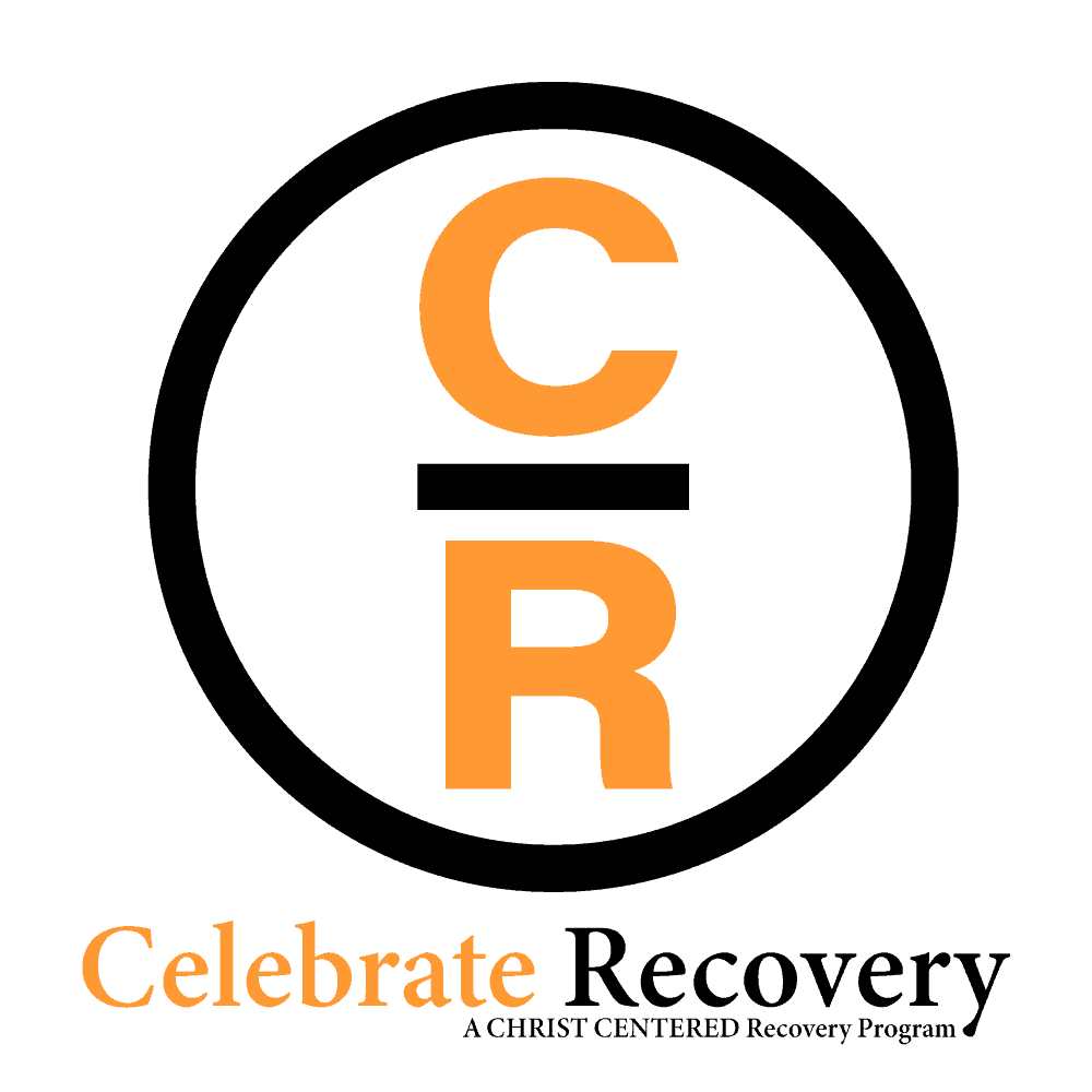 Celebrate Recovery Icon